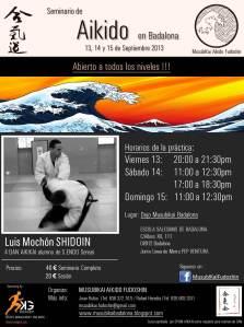 2013-09-13 - Luis Mochón