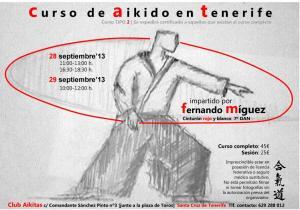 2013-09-28 - Fernando Míguez