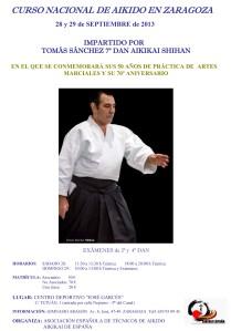 2013-09-28 - Tomás Sánchez
