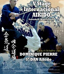 2013-10-04 - Dominique Pierre