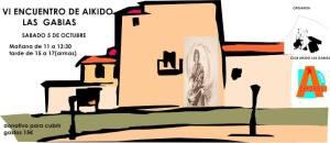 2013-10-05 - Aikido Las Gabias