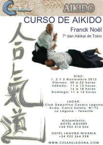 2013-11-01 - Franck Noël