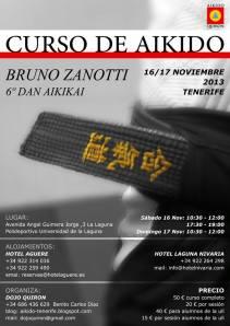 2013-11-16 - Bruno Zanotti