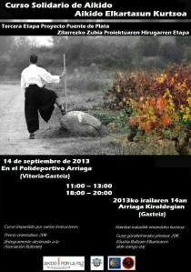 2013-09-14 - Curso Solidario