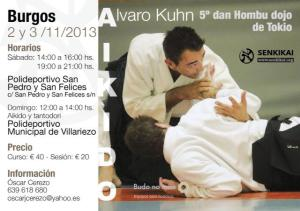 2013-11-02 - Álvaro Kuhn