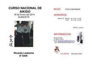 20140118RicardoLedesma