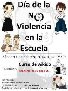 2014-02-01 - Aikido