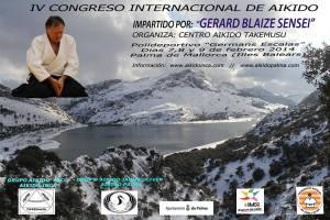 2014-02-07 - Gerard Blaize