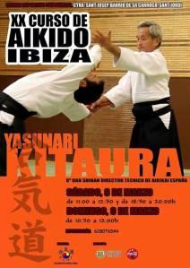 2014-03-08 - Yasunari Kitaura