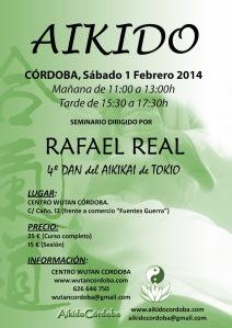 2014-02-01 - Rafael Real