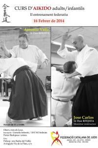 20140216AntonioValleJoseCarlos