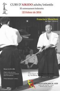 20140222FranciscoMachon