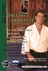 20140308BrunoZanotti