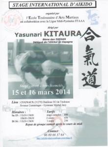 20140315YasunariKitaura