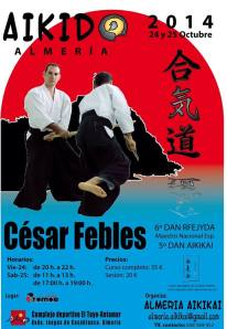César Febles