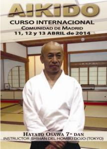 20140411HayatoOsawa