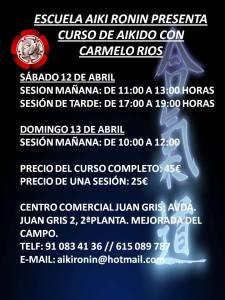 20140412CarmeloRios