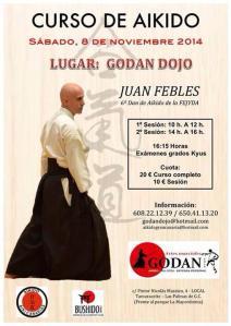 Juan Febles